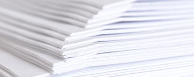 Pulp Paper Tissue