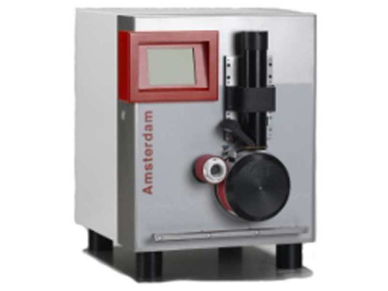 IGT Amsterdam 1 Printability Tester