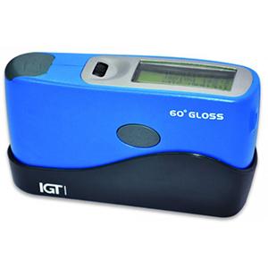 IGT Gloss Meters