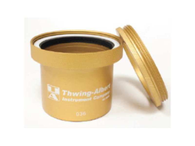 Vapometer Permeability Cups