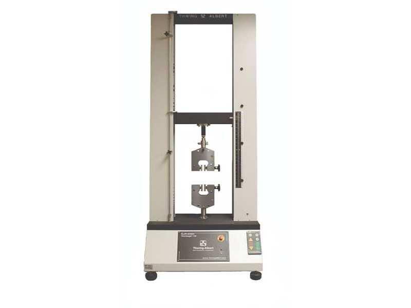 EJA Vantage Universal Material Tensile Tester
