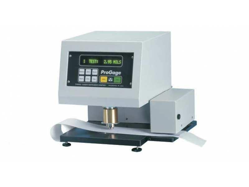ProGage Micrometer