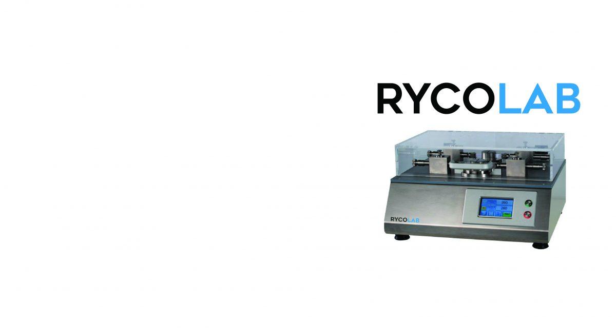 Rycobel Own Label