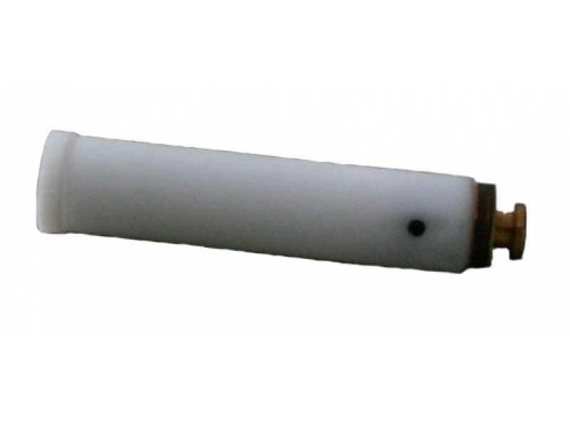 IGT Ink Pipette Plunger