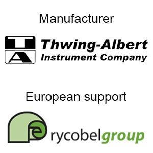 Thwing Albert – Rycobel