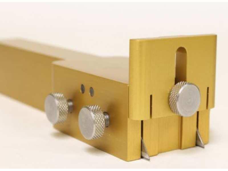 MTT Manual Strip Cutter