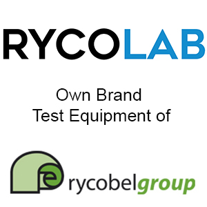 Rycolab – Rycobel