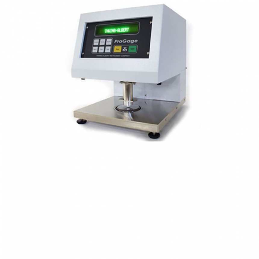 Choosing the Right Thickness Tester