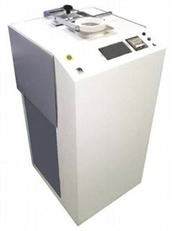 Rycolab Air Permeability Tester